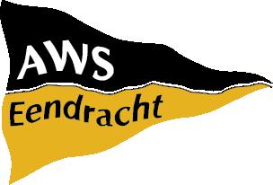 AWS Eendracht