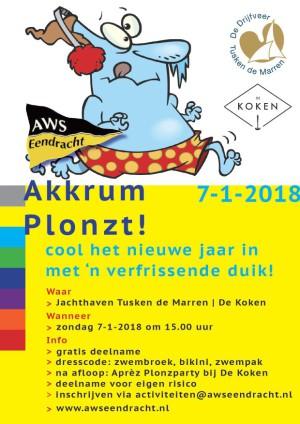 aws plonzt 07-1-2018-page-001