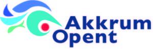 Akkrum Opent!